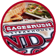 branding-sagebrush-steakhouse-on